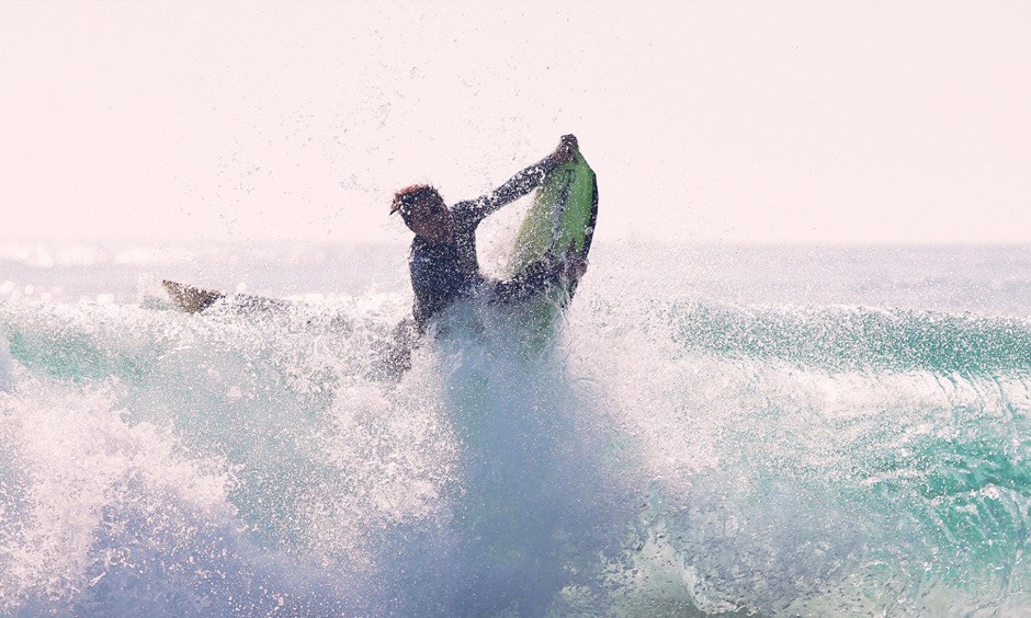 Long and provocative waves will be the breaking point to an exciting vacations on the Riviera Nayarit. Plunge yourself into a trip full of adrenaline and endless emotions.
